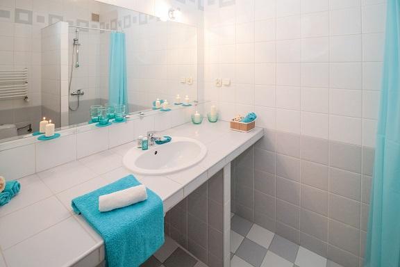 Ile Kosztuje Remont łazienki W Bloku Z Wielkiej Płyty