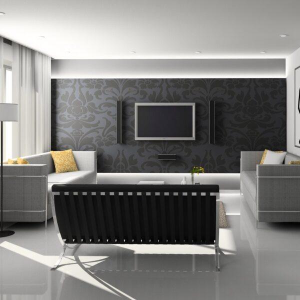 stylowe-mieszkanie